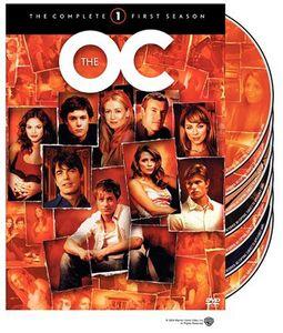 O.C.: Season 1