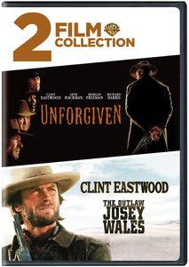Unforgiven/ Outlaw Josey Wales