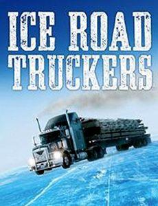 Ice Road Truckers: Season 11 [Import]