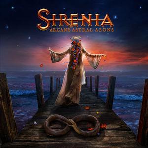 Arcane Astral Aeons , Sirenia