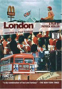 London (1994)