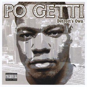 Detroit's Own