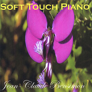 Soft Touch Piano