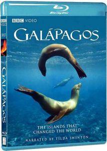 Galapagos (2007)