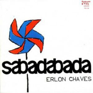 Sabadabada [Import]