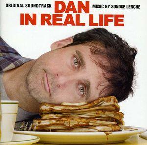 Dan in Real Life (Original Soundtrack)