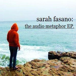 Audio Metaphor