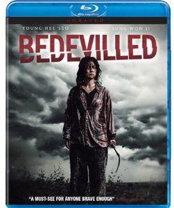 Bedeviled
