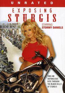 Exposing Sturgis