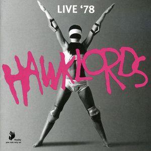 Live 78 [Import]