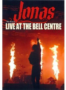 Live at Bell Center [Import]