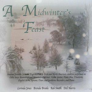 Midwinter's Feast