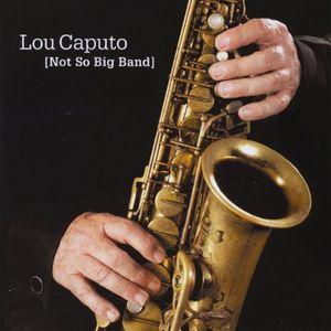 Not So Big Band