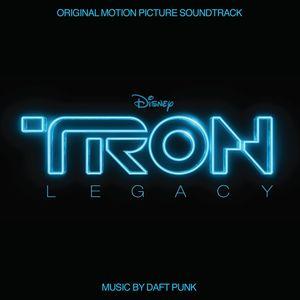 Tron: Legacy (Original Soundtrack)