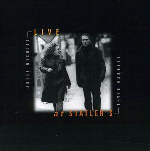 Live at Statler's
