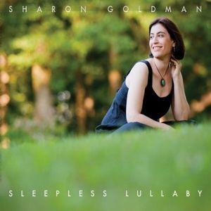 Sleepless Lullaby
