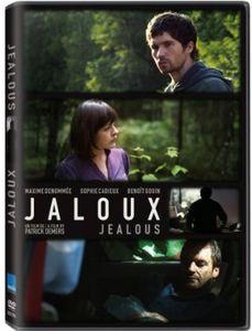 Jaloux [Import]