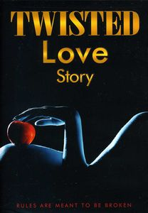 Twisted Love Story