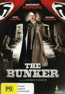 Bunker [Import]