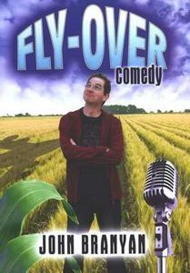 Fly-Over Comedy