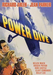 Power Dive