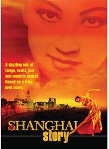 Shanghai Story