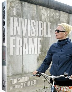 The Invisible Frame