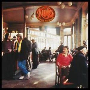 Muswell Hillbillies (Legacy Edition) , The Kinks