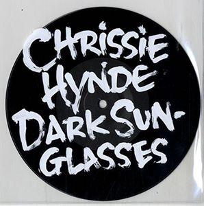 Dark Sunglasses [Import] , Chrissie Hynde