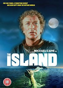 Island [Import]