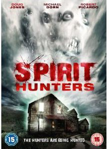 Spirit Hunters [Import]