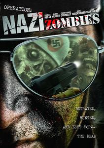 Operation: Nazi Zombies