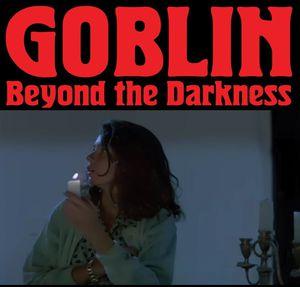 Beyond the Darkness 1977-01 (Original Soundtrack) [Import]