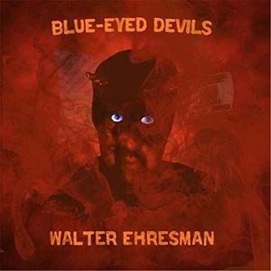 Blue-Eyed Devils