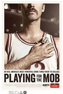 Espn Films 30 for 30: Playing for the Mob