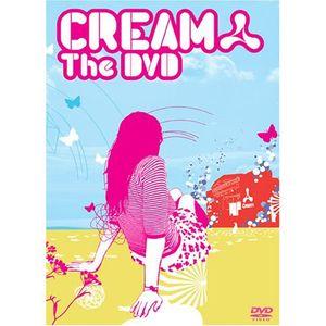 Cream [Import]