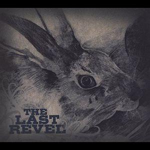 The Last Revel