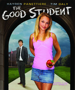 The Good Student