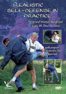 Realistic Self-Defense in Practice