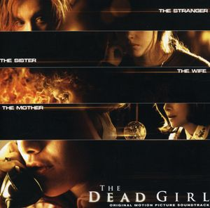 The Dead Girl (Original Soundtrack)