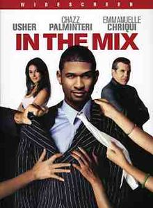 In the Mix (2005)