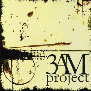 3PMproject