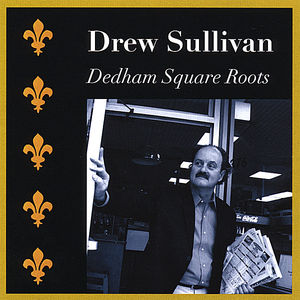 Dedham Square Roots