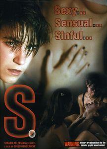S. (1998)