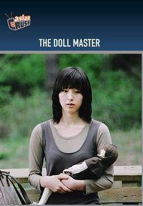 Doll Master