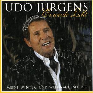 Es Werde Licht Meine Winter- + Weihnac [Import]