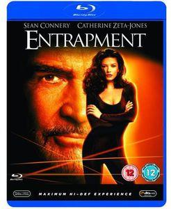 Entrapment [Import]
