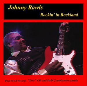 Rockin' in Rockland [Import]