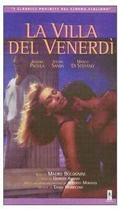 La Villa Del Venerdi' [Import]