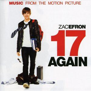 17 Again [Import]